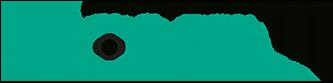 Vereniging voor Oogheelkundige Verpleging en Zorgverlening